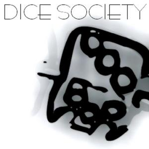 dice-society-300x300